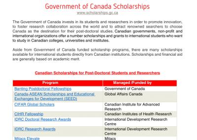 EduCanada Scholarship Brochure-1
